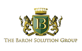 PCOS Symposium Sponsor - The Baron Solution Group